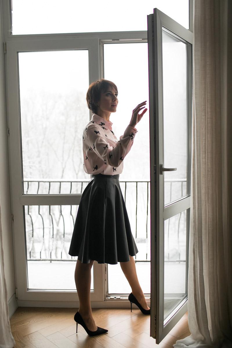 Irina_0070.JPG