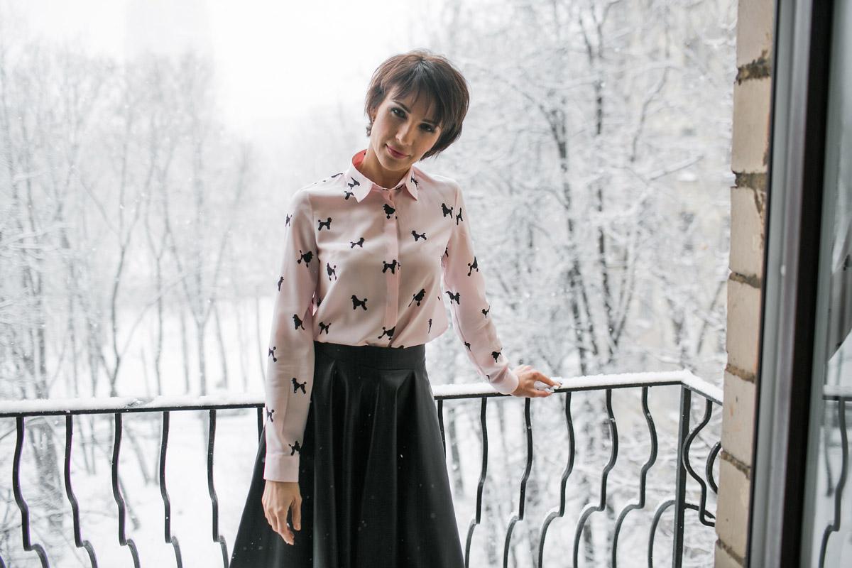 Irina_0076.JPG