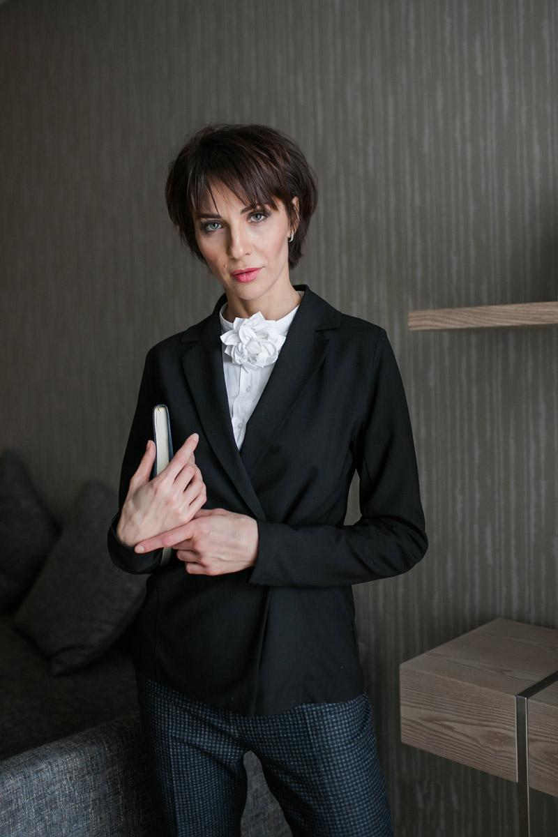 Irina_0097.JPG