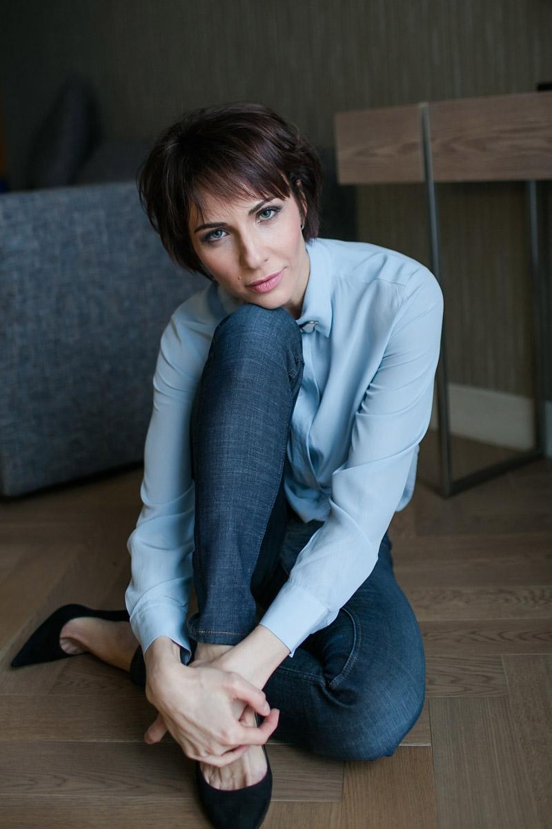 Irina_0233.JPG