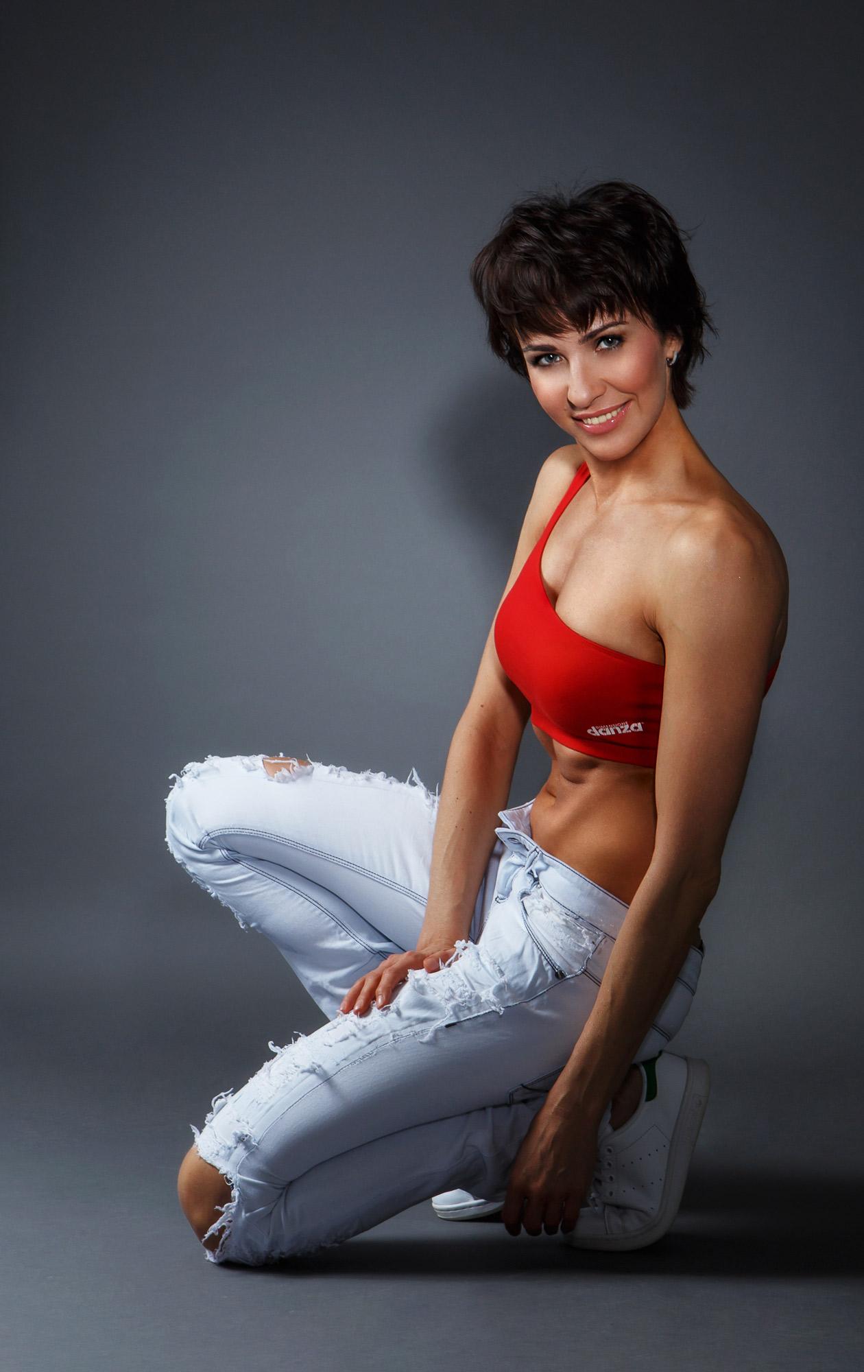 Система похудения ирины турчинской